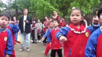 兰溪市金色华府幼儿园金华动物园亲子游短片
