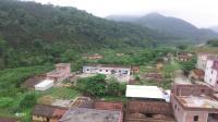 大江镇横岗村