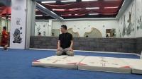 今天吴教练非常的辛苦,记录下这一刻,很多孩子可以放手独立侧空翻了,3个小时的训练真的不易,晚安🌙️✨️#新精武极一武术会馆合肥馆