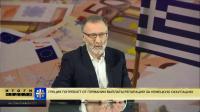 Михеев. Итоги недели на телеканале Царьград ТВ [2019.04.19]