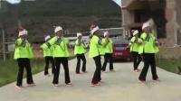 我在广南壮族山歌,摄影电话15911256936第五集截了一段小视频