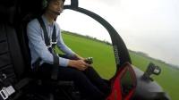 自制 飞机