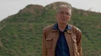 Канка - античная столица Ташкентского оазиса. Лекция Бориса Голендера