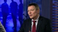 Кандидаты и дебаты. Чем закончатся украинские выборы? Вадим Колесниченко