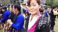 老挝游见闻