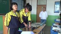 人教2011课标版物理九年级16.3《电阻》教学视频实录-朝阳市