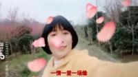 歌曲:心中若有桃花源(演唱:天马 刘燕)