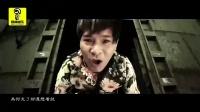 杨小曼 - MV
