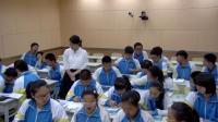 人教2011課標版數學八下-16《二次根式數學活動》教學視頻實錄-賈瑩