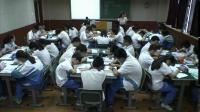人教2011课标版数学八下-17 复习课《勾股定理》教学视频实录-王宣