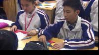 人教2011課標版數學八下-17.1.1《勾股定理》教學視頻實錄-嚴莉