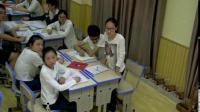 人教2011課標版數學八下-17.1.1《勾股定理》教學視頻實錄-劉念