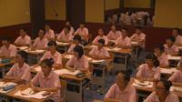 人教2011課標版數學八下-17.1.1《勾股定理》教學視頻實錄-李曉娟