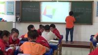 人教2011課標版數學八下-17.1.1《勾股定理》教學視頻實錄-李燕
