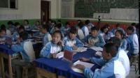 人教2011課標版數學八下-17.1.1《勾股定理》教學視頻實錄-楊雪琴