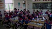 人教2011課標版數學八下-17.1.2《利用勾股定理解決簡單的實際問題》教學視頻實錄-李艷艷