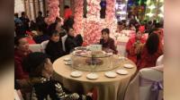 黑龙江世和文化传媒有限么司成立庆典大会圆满成功2019.4.20.-