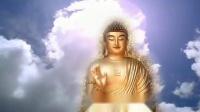 《毗卢遮那佛咒》  佛教精美视频  超清-_标清