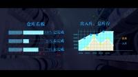 苏州微感信息科技宣传片制作-力高传媒