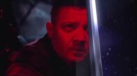 《复仇者联盟4》上映一天倒计时预告