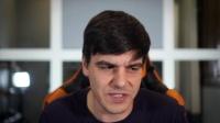 游迅网_IGN前编辑Miucin道歉视频-2