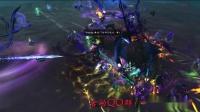 《魔兽世界》主播活动集锦:4月20日魔兽主播活动 突袭风暴熔炉(部落)