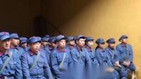 记录芜湖老年书画协会赴井冈山之旅