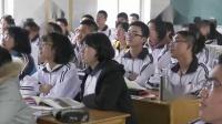 侯张平《飘逸的南国风》音乐鉴赏课  永济中学军乐团