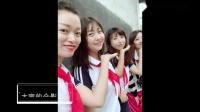 2019乌尤坝同学会(校园回忆篇)
