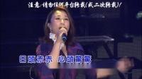 王瑞霞歌曲ktv字幕版本合集