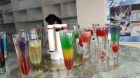 沈阳魔厨奶茶实验室,试管奶茶培训中心。