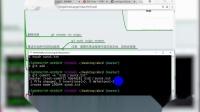 千锋Python教程:156.git的使用2
