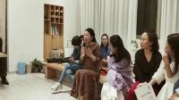 4.15日音平老师公益讲座分享