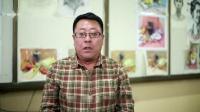 庆阳四中学生成长专题片之--《梦想与抉择》