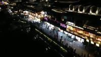 风凰古城夜2