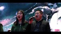 《恰同学少年》-2019荆州市北门中学高二年级长沙/韶山研学旅行纪录片