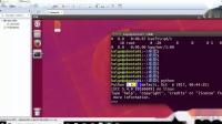 千锋Python教程:167.linux 命令&远程连接 linux