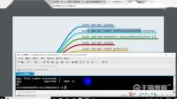 千锋Python教程:172.手动安装 Python3.6的环境&虚拟机环境1
