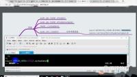 千锋Python教程:173.手动安装 Python3.6的环境&虚拟机环境2