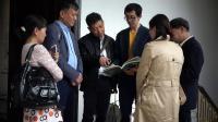 2019艺术8北京中法大学旧址