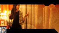 河北装修企业宣传片-河北家装商场宣传片——河北大方国际软装生活广场30秒广告由河北橘子影视制作/为你专门定制宣传片、专题片、微电影等商业视频的影视机构