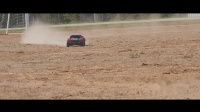 Traxxas UDR 6S Off-Road Bash_#