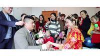 20190328翟程周玲玲婚礼视频