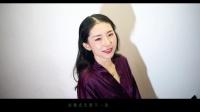 新竹至夏:《好时辰》