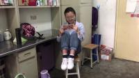 山东师范大学 经济本1701班团支部《青春逐梦、点点微光》 主题团日视频