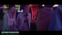 Ellie Goulding 新曲官方版MV《Sixteen》