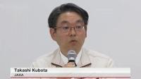 NHK NEWSLINE[(2 April 2019)]