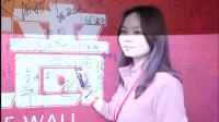2019.3.22安居邦花絮(媒体剪辑版2)