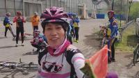 北京市通州区自行车运动协会金色旅程自行车俱乐部