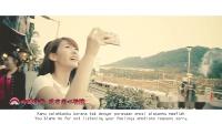 《好想你》MV 2.0版 - Namewee 黃明志 X  四葉草[108